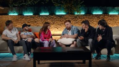El rémix que han hecho y el bombazo sobre Trueno: los detalles de la entrevista de Nicki Nicole con Ibai