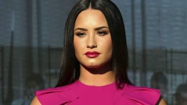 Cuando veas cómo es la nueva mansión de Demi Lovato vas a querer mudarte allí