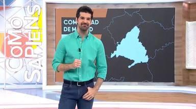 Miguel Ángel Muñoz sufre un duro revés que cambia drásticamente su futuro en TVE