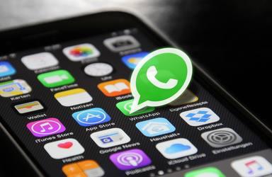 WhatsApp sufre un cambio histórico: esta es la nueva modificación que estarás obligado a aceptar