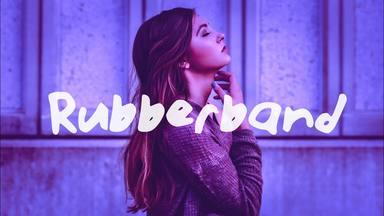 """Conoce el nuevo single """"Rubberband"""" de la cantante Tate McRae"""
