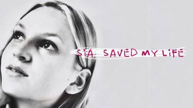ctv-jtz-sia-saved-my-life