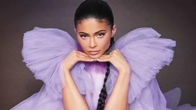 Kylie Jenner tiene la misma piel