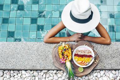 Las claves de la dieta del ayuno intermitente que ya siguen Jennifer Aniston, Elsa Pataky o Reese Witherspoon