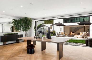 agencia inmobiliaria Eric Haskell Group