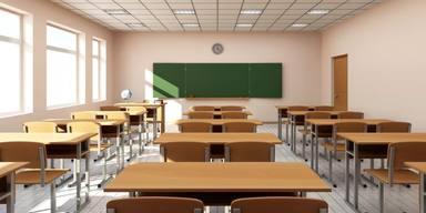 Las aulas no volverán a abrir este curso, salvo para clases de refuerzo y alumnos con padres trabajando