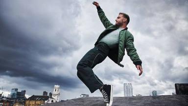 El esperado regreso de Liam Payne a la música con 'Sunshine'