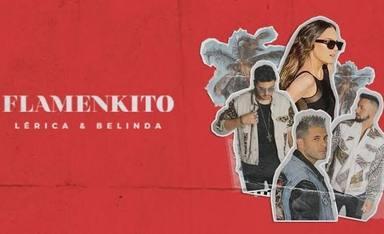 Lérica y Belinda lanza en TikTok un nuevo challenge y sus fans reaccionan así