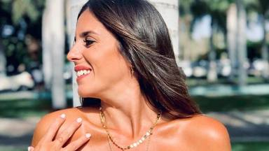 La irresistible suma de dinero que gana Anabel Pantoja por su trabajo en las redes sociales