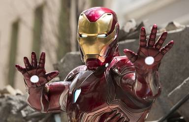 ¿Volveremos a ver a Robert Downey Jr como Iron Man?