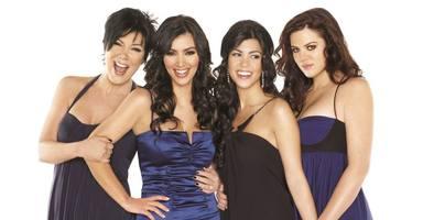 ¡OMG! El clan Kardashian regresa con nuevos episodios en septiembre