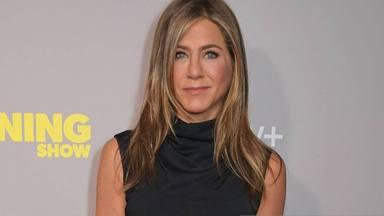 Jennifer Aniston tiene una doble en TikTok que triunfa con sus recreaciones de 'Friends'