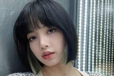 Lisa de BLACKPINK debutará este verano como solista