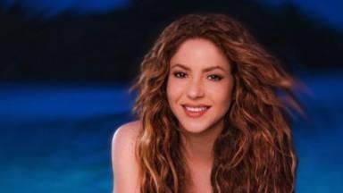 La razón por la que Shakira no quiere que sus hijos escuchen sus canciones