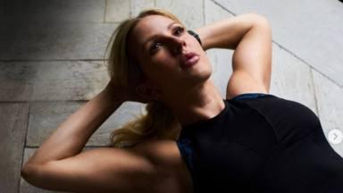Ellie Goulding vuelve con su nuevo álbum a sus raíces con un estilo EDM
