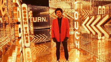 ¿Buscas compañero de piso? The Weeknd acaba de comprar la mansión perfecta y tiene sitio para ti