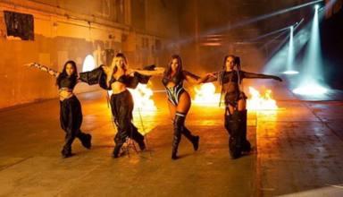 Little Mix presentan 'Sweet Melody', un single como adelanto de su nuevo álbum: 'Confetti'