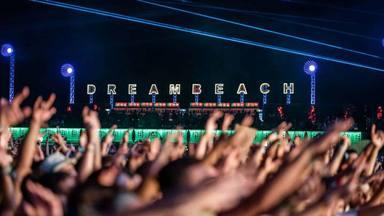 Se confirma el 'Dreambeach' y así es como se va a celebrar: aforo reducido y en Leganés
