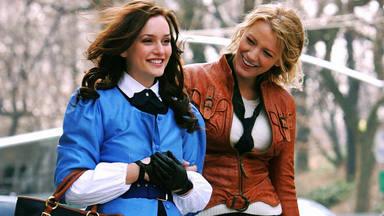 Se conocen los primeros secretos del 'reboot' de 'Gossip Girl'