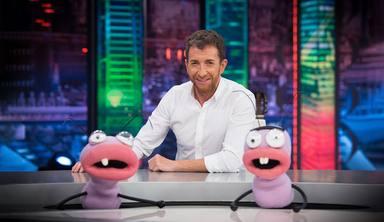 Indignación con El Hormiguero: los espectadores del programa acusan a Pablo Motos de mentir