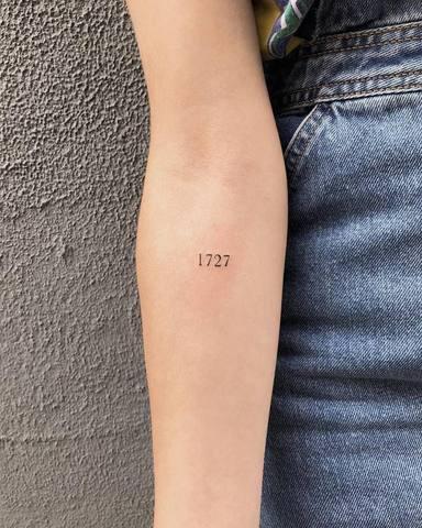 ctv-8im-numero