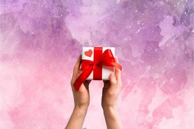 ESTAS son las mejores ideas para el REGALO de navidad a tu CRUSH