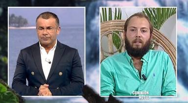 El secreto que hay detrás del bochornoso espectáculo de José Antonio Avilés en 'Supervivientes'