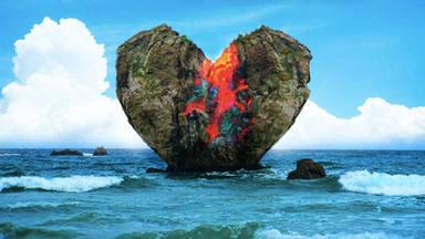 Disfruta ya de 'Lasting Lover', una de las colaboraciones más potentes de Sigala y James Arthur