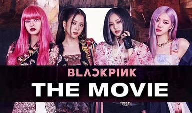'Blacklist the movie': todo lo que necesitas saber antes del estreno