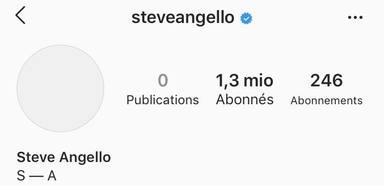 ctv-ek5-steve-angelo-instagram