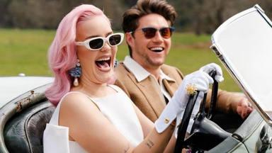 """Anne-Marie presenta """"Our Song"""" junto con la colaboración de Niall Horan"""