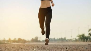 Las claves imprescindibles para reanudar el ejercicio físico tras el confinamiento