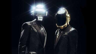 Daft Punk se separa: el conocido dúo de música electrónica se despide tras 28 años de trayectoria musical
