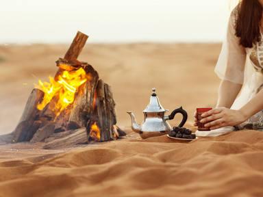 Las cinco claves imprescindibles para dormir mejor en verano sin aire acondicionado