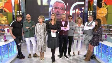 Las redes estallan contra Carlota Corredera: ¿tiene realmente problemas económicos?