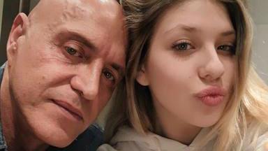 Kiko Matamoros manda un duro mensaje a su hija Anita Matamoros tras la última indirecta de ella