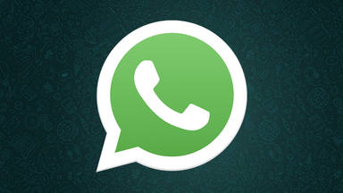ctv-wc7-whatsapp-audios-134-scaled