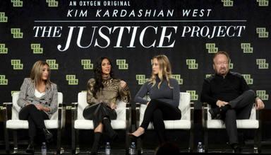 Kim Kardashian inicia la nueva década con un giro de 180 grados