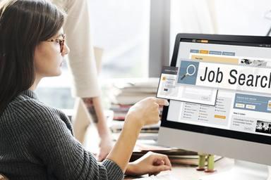 7 Cosas que tienes que hacer para conseguir tu primer empleo, según expertos en desarrollo profesional
