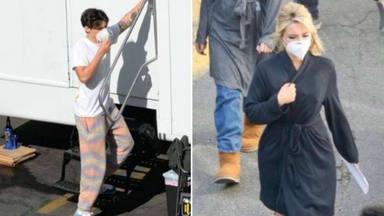 """Conoce más detalles de """"Don't Worry Darling"""", la primera película protagonizada por Harry Styles"""