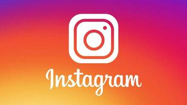 Esta es la última actualización de Instagram que todo el mundo esperaba
