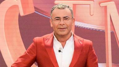 La reflexión de Jorge Javier Vázquez sobre su sueldo que suena a indirecta a Telecinco: Tendría un pastizal