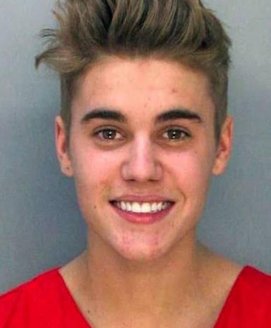 El día de la vergüenza: así vivió Justin Bieber su paso por la cárcel
