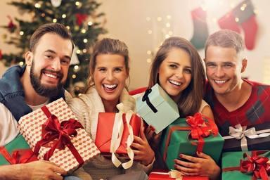 ¿Cómo hacer el mejor plan estas Navidades por poco dinero?