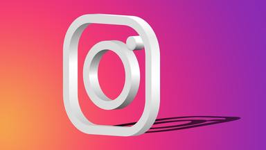 ¿Instagram acabará con TikTok?