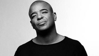 Hallan muerto a Erick Morillo, el famoso DJ y máximo exponente del House