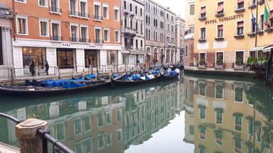 ctv-lta-venecia-canales
