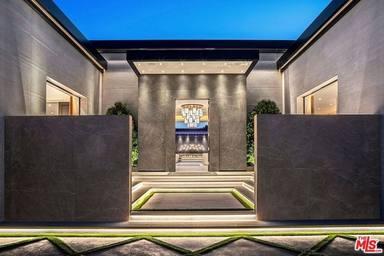Así es la nueva mansión que ha comprado Kylie Jenner por esta increíble cantidad de dinero