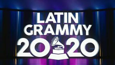 Claves para no perderse nada de la gala Latin GRAMMY 2020: hora, lugar, nominados y dónde verla