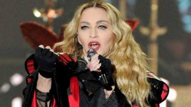 Madonna celebra su 63 cumpleaños y pide un favor a sus fans